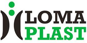 LOMA PLAST