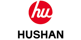 HUSHAN