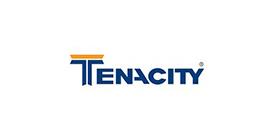 TENA CITY