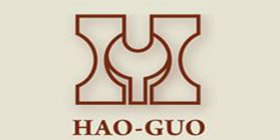 HAO-GUO